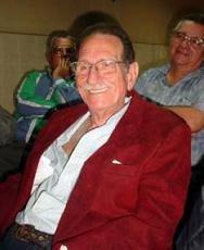 Dr. José Ramón Hidalgo  Peraza