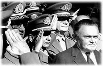 dictadurabrasiletra