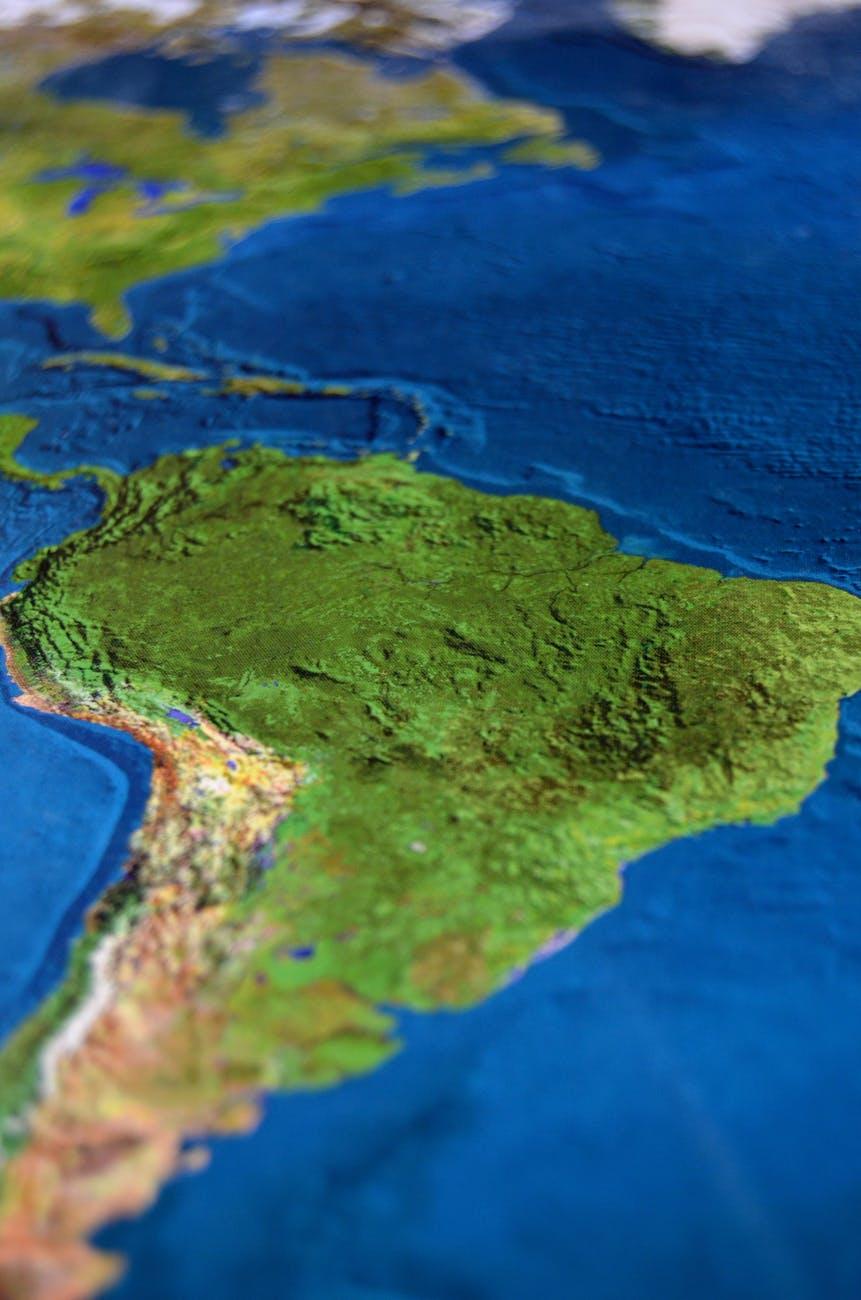 map-south-america-atlas-52502.jpeg
