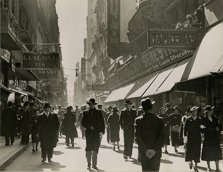 Buenos_Aires_1936_